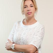 SHHeglova-Nadezhda-Vilevna